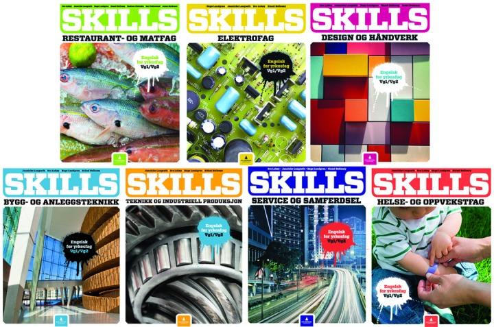 skillsomslagmarkedside