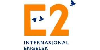 e2-internasjonalengelsk-staaende_web