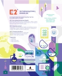 E2 Bakside